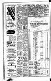 Clitheroe Advertiser and Times Friday 14 March 1958 Page 6