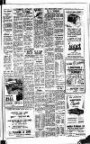 Clitheroe Advertiser and Times Friday 14 March 1958 Page 7