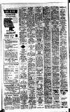 Clitheroe Advertiser and Times Friday 14 March 1958 Page 8