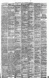 Cardigan & Tivy-side Advertiser Friday 16 June 1871 Page 3