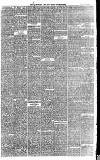 Cardigan & Tivy-side Advertiser Friday 16 June 1871 Page 4