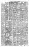 Cardigan & Tivy-side Advertiser Friday 07 July 1871 Page 2
