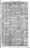 Cardigan & Tivy-side Advertiser Friday 07 July 1871 Page 3