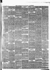 Cardigan & Tivy-side Advertiser