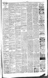 Cardigan & Tivy-side Advertiser Friday 04 January 1889 Page 3