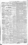 Cardigan & Tivy-side Advertiser Friday 04 January 1889 Page 4