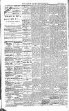 Cardigan & Tivy-side Advertiser Friday 18 January 1889 Page 4