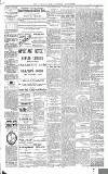 Cardigan & Tivy-side Advertiser Friday 15 February 1889 Page 4