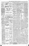 Cardigan & Tivy-side Advertiser Friday 22 February 1889 Page 4