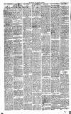 Cardigan & Tivy-side Advertiser Friday 08 March 1889 Page 2