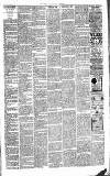 Cardigan & Tivy-side Advertiser Friday 08 March 1889 Page 3