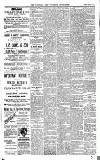 Cardigan & Tivy-side Advertiser Friday 08 March 1889 Page 4