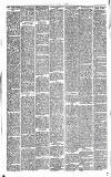 Cardigan & Tivy-side Advertiser Friday 05 July 1889 Page 2