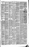 Cardigan & Tivy-side Advertiser Friday 05 July 1889 Page 3