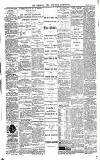 Cardigan & Tivy-side Advertiser Friday 05 July 1889 Page 4