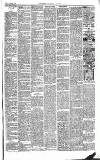 Cardigan & Tivy-side Advertiser Friday 12 July 1889 Page 3