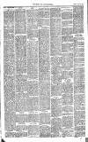 Cardigan & Tivy-side Advertiser Friday 26 July 1889 Page 2