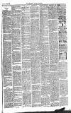 Cardigan & Tivy-side Advertiser Friday 26 July 1889 Page 3