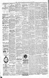 Cardigan & Tivy-side Advertiser Friday 26 July 1889 Page 4
