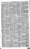 Cardigan & Tivy-side Advertiser Friday 09 August 1889 Page 2