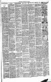 Cardigan & Tivy-side Advertiser Friday 09 August 1889 Page 3