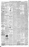 Cardigan & Tivy-side Advertiser Friday 09 August 1889 Page 4
