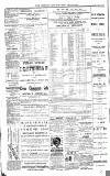 Cardigan & Tivy-side Advertiser Friday 30 August 1889 Page 2