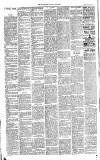 Cardigan & Tivy-side Advertiser Friday 30 August 1889 Page 4