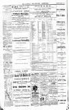 Cardigan & Tivy-side Advertiser Friday 06 September 1889 Page 2