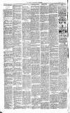 Cardigan & Tivy-side Advertiser Friday 06 September 1889 Page 4