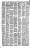 Cardigan & Tivy-side Advertiser Friday 04 October 1889 Page 2