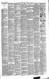 Cardigan & Tivy-side Advertiser Friday 04 October 1889 Page 3