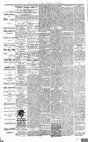 Cardigan & Tivy-side Advertiser Friday 04 October 1889 Page 4