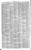 Cardigan & Tivy-side Advertiser Friday 11 October 1889 Page 2