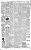 Cardigan & Tivy-side Advertiser Friday 11 October 1889 Page 4