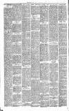 Cardigan & Tivy-side Advertiser Friday 18 October 1889 Page 2