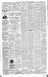 Cardigan & Tivy-side Advertiser Friday 18 October 1889 Page 4
