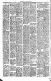 Cardigan & Tivy-side Advertiser Friday 08 November 1889 Page 2