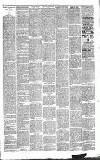 Cardigan & Tivy-side Advertiser Friday 08 November 1889 Page 3