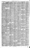 Cardigan & Tivy-side Advertiser Friday 06 December 1889 Page 2
