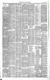 Cardigan & Tivy-side Advertiser Friday 27 December 1889 Page 2