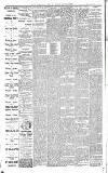 Cardigan & Tivy-side Advertiser Friday 27 December 1889 Page 4
