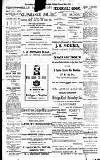 Cardigan & Tivy-side Advertiser Friday 20 January 1911 Page 4