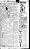 Cardigan & Tivy-side Advertiser Friday 03 February 1911 Page 3