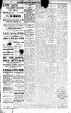 Cardigan & Tivy-side Advertiser Friday 03 February 1911 Page 5