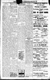 Cardigan & Tivy-side Advertiser Friday 03 February 1911 Page 6