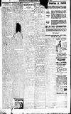 Cardigan & Tivy-side Advertiser Friday 03 February 1911 Page 7