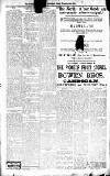 Cardigan & Tivy-side Advertiser Friday 03 February 1911 Page 8