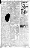 Cardigan & Tivy-side Advertiser Friday 17 February 1911 Page 3