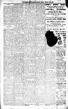 Cardigan & Tivy-side Advertiser Friday 17 February 1911 Page 8